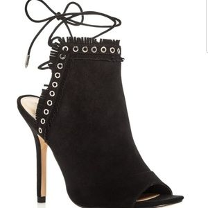 Sam Edelman Artie sandal